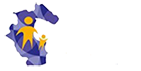 Louth Childcare Committee Logo